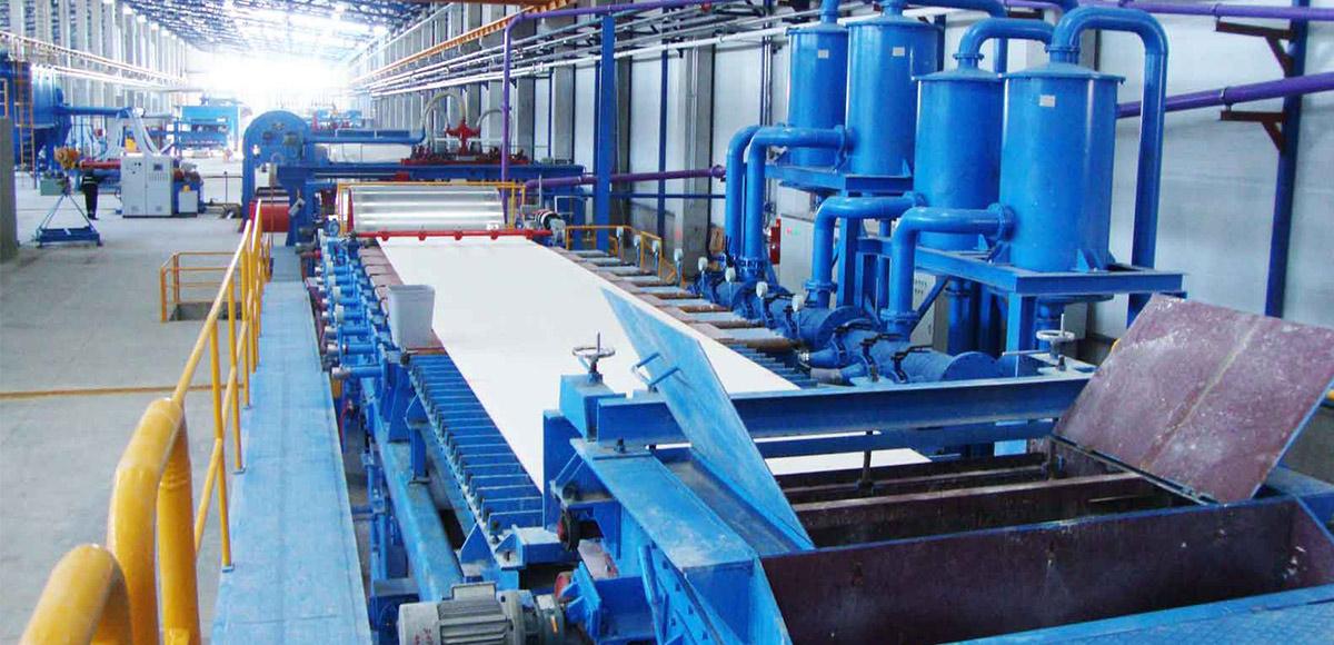 心龙国际物流工业设备运输