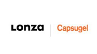心龙物流合作客户:LONZA
