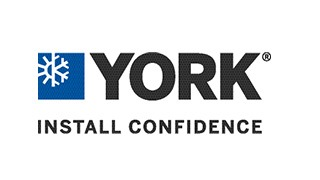 心龙物流合作客户:YORK