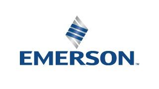 心龙物流合作客户:emerson