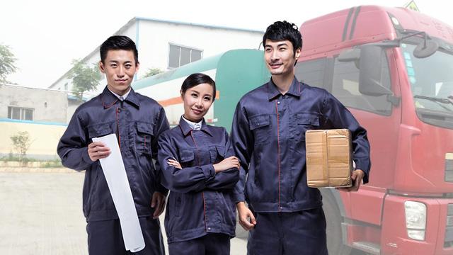 服务团队5